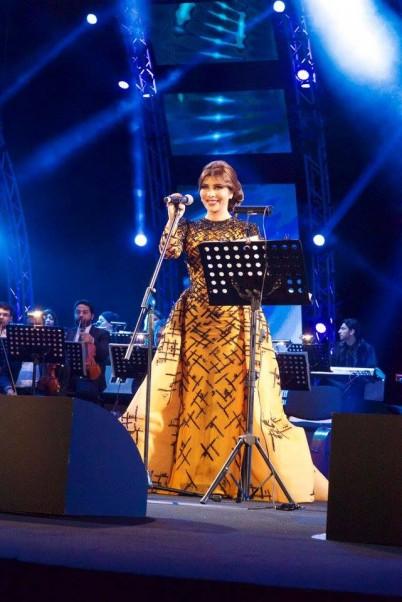 Music Nation - Assala - News (2)