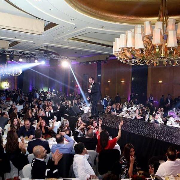 Music Nation - Assi El Hallani - News (1)