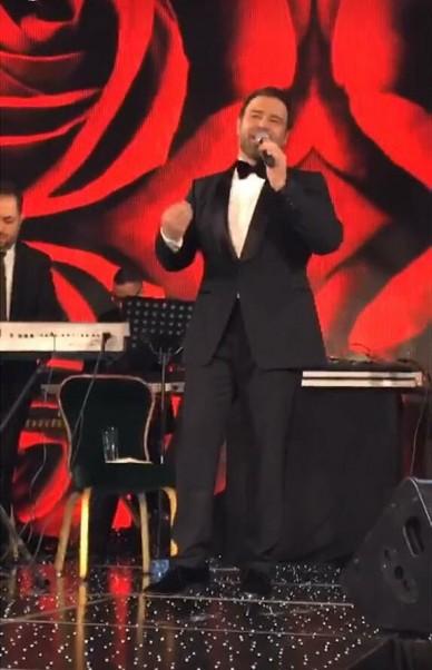Music Nation - Assi El Hallani - News (13)