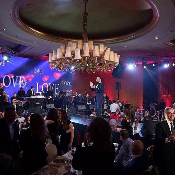 Music Nation - Assi El Hallani - News (9)