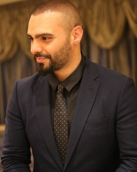 Music Nation - Joseph Attieh - News (3)