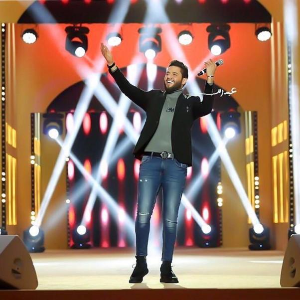 Music Nation - Mohamed AlSalim - News (1)