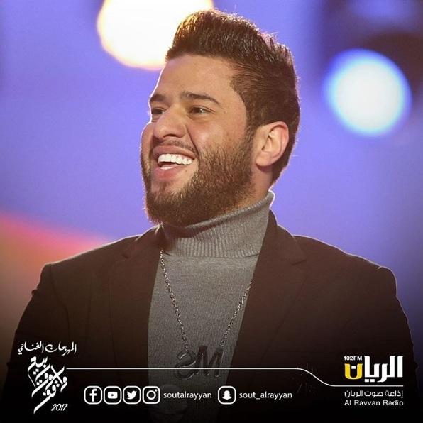Music Nation - Mohamed AlSalim - News (4)