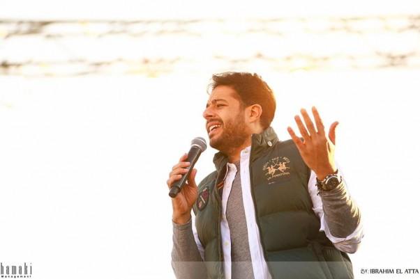 Music Nation - Mohamed Hamaki - News (3)
