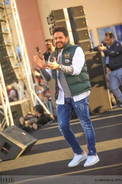 Music Nation - Mohamed Hamaki - News (4)