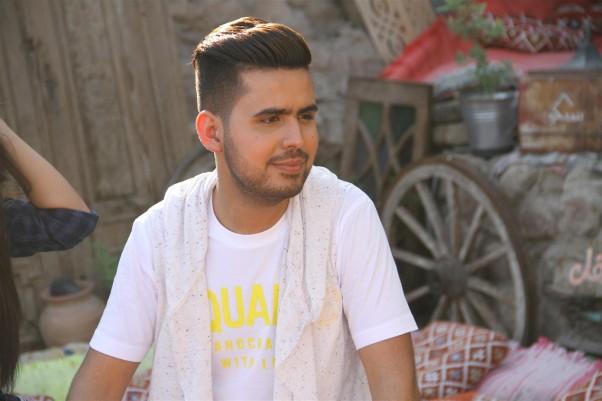 Music Nation - Natasha - Qusai Hatem - News (2)