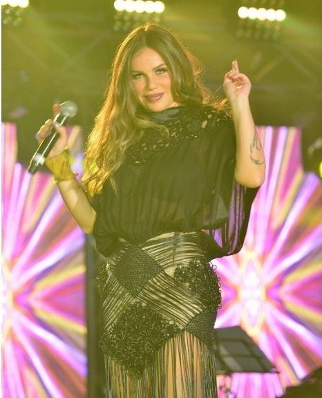 Music Nation - Nicole Saba - News (1)