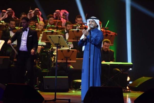 Music Nation - Rashed Al Majid - News (25)