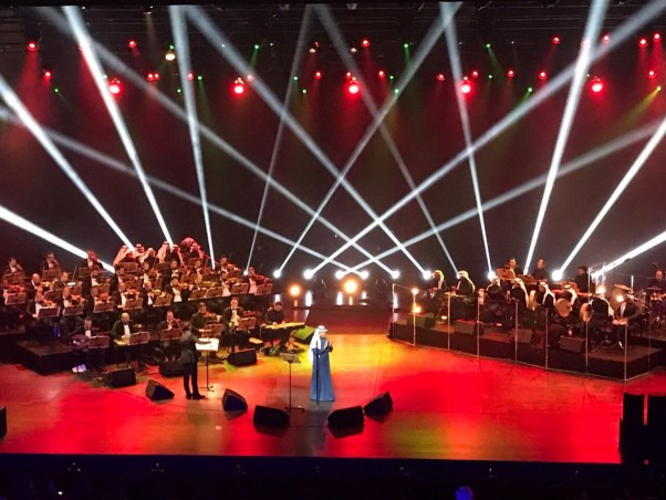 Music Nation - Rashed Al Majid - News (28)