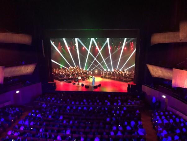 Music Nation - Rashed Al Majid - News (29)