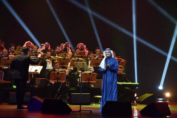 Music Nation - Rashed Al Majid - News (2925)