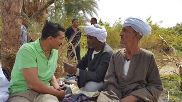 Music Nation - Khaled El Nabawy - News (4)