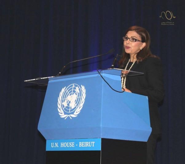 Music Nation - Majida El Roumi - News (6)
