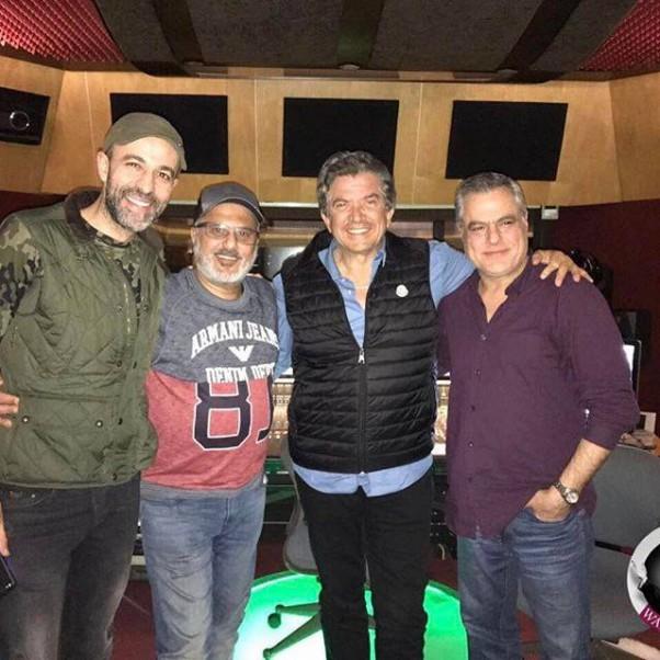 Music Nation - Walid Toufic - News (1)