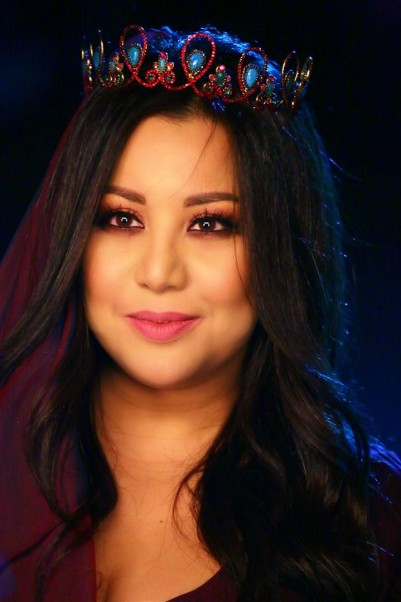 Music Nation - Yosra Mahnouch - News (2)