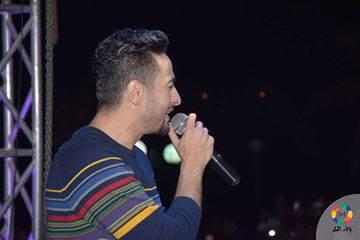 Music Nation - Hamada Helal - News (1)