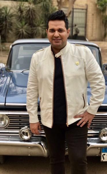 Music Nation - Hatem Al Iraqi - News (1)