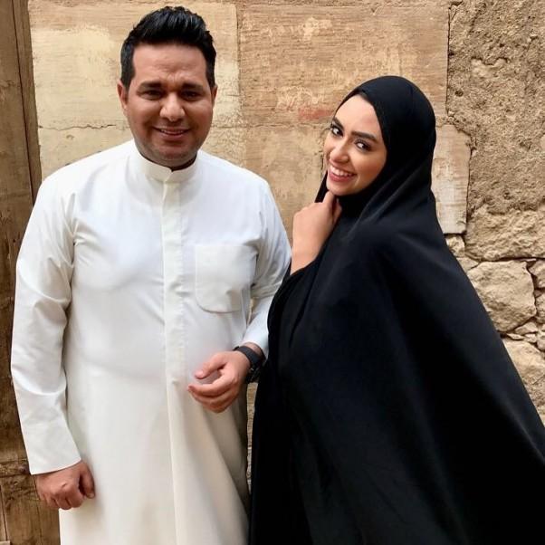 Music Nation - Hatem Al Iraqi - News (4)