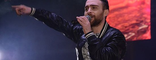 Music Nation - Hossam Habib - News (1)