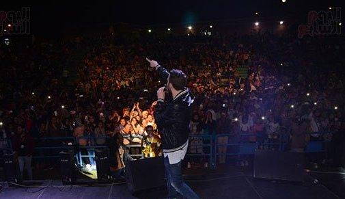 Music Nation - Hossam Habib - News (4)
