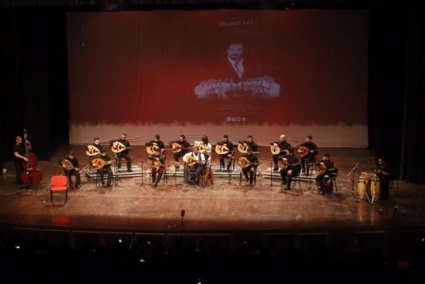 Music Nation - Moustafa Zayer - News (3)