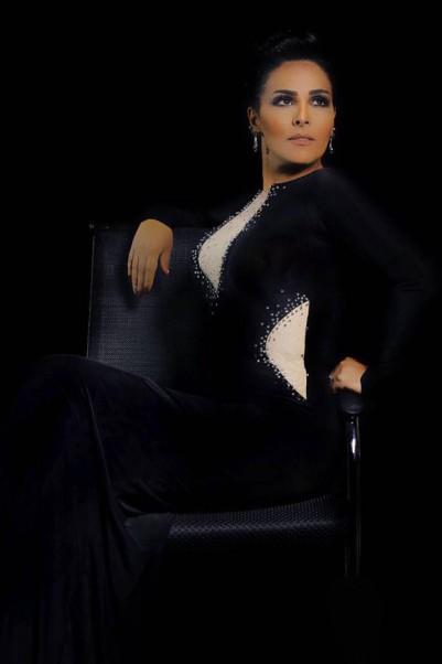 Music Nation - Nourine Karim - News (3)