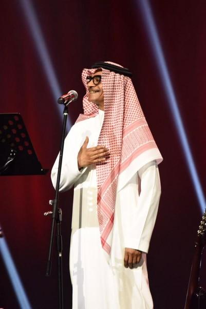 Music Nation - Rabeh Saqer - News (3)
