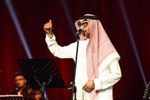Music Nation - Rabeh Saqer - News (4)