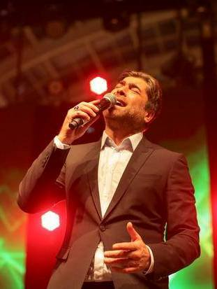 Music Nation - Wael Kfoury - News (1)