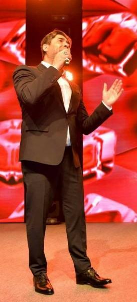 Music Nation - Wael Kfoury - News (2)