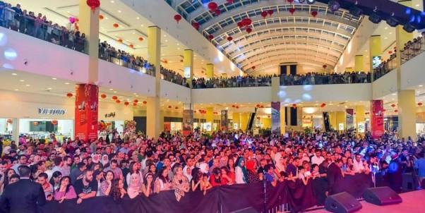 Music Nation - Wael Kfoury - News (4)