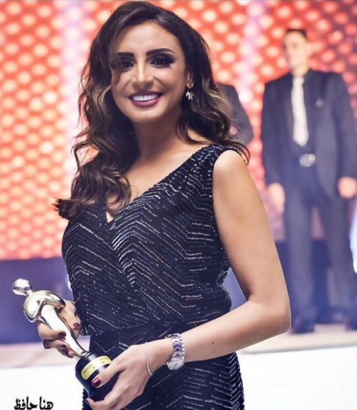 Music Nation - Angham - News (1)