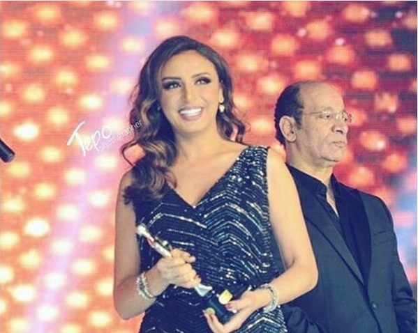 Music Nation - Angham - News (2)