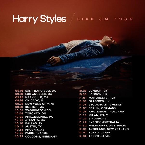 Music Nation - Harry Styles - News (1)
