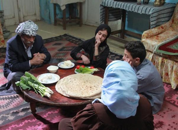 Music Nation - Hatem Al Iraqi - News (2)