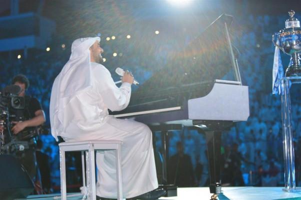 Music Nation - Hussain Al Jasmi - News (2)