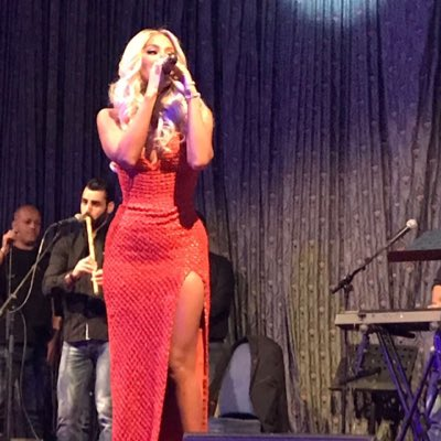Music Nation - Maya Diab - News (4)