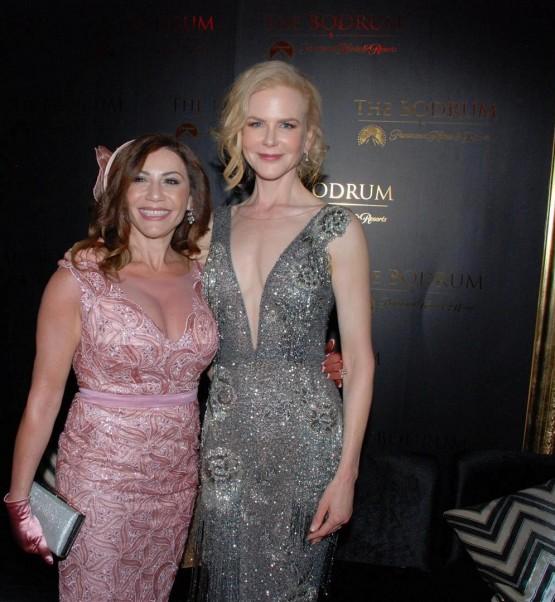 Music Nation - Nicole Kidman & Karen Boustany - News (1)