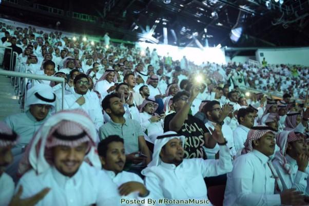 Music Nation - Abdullah Al Rowaished - News (1)