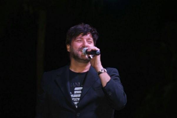 Music Nation - Alaa Zalzali - News (1)
