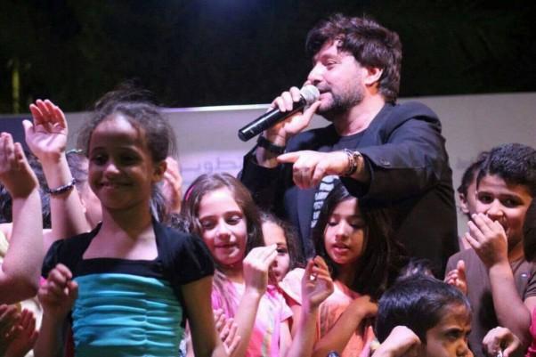 Music Nation - Alaa Zalzali - News (2)