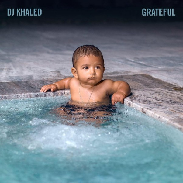 Music Nation - Dj Khaled - News (4)