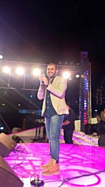 Music Nation - Mohamed Rashad - News (1)
