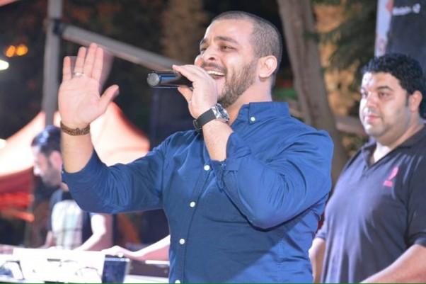 Music Nation - Mohamed Rashad - News (4)