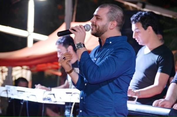 Music Nation - Mohamed Rashad - News (5)
