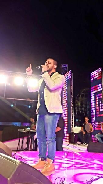 Music Nation - Mohamed Rashad - News (6)