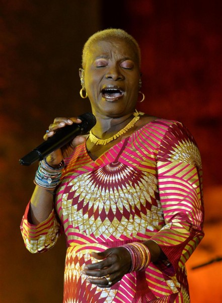 Music Nation - Angelique Kidjo - News (3)