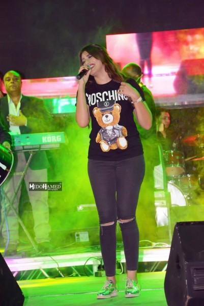 Music Nation - Haidy Moussa - News (5)