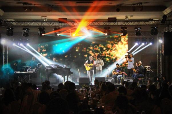 Music Nation - Hani Mitwasi - News (3)