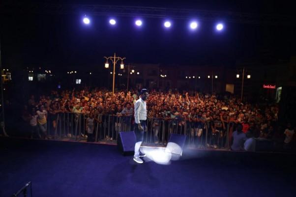 Music Nation - Mohammad Chahine - News (4)